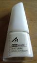 pro-nail-whitener-koromfeherito-lakk1-jpg