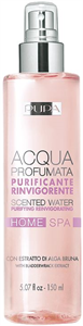 Pupa Purifying Reinvigorating Scented Water