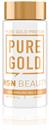 pure-gold-hsn-beauty-kapszulas9-png