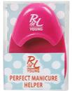 rdel-young-manicure-helper-koromlakkozast-segito-applikators9-png