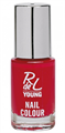 RdeL Young Nail Colour Körömlakk