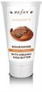 refan-shea-karite-nourishing-hand-lotion-with-organic-shea-butters9-png