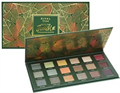 RIVAL loves me Into The Jungle Eyeshadow Palette
