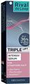 Rival De Loop Triple Lift Intenzív Szérum