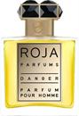 roja-parfums-danger-pour-hommes9-png