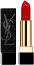 rouge-pur-couture-ysl-x-zoe-kravitzs9-png