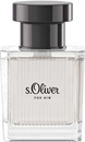 s-oliver-for-him-edt1s9-png