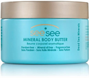 seesee-mineral-body-butters9-png