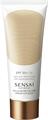 Sensai Cellular Protective Cream For Body SPF50+