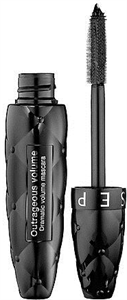 Sephora Collection Outrageous Volume Dramatic Volume Mascara