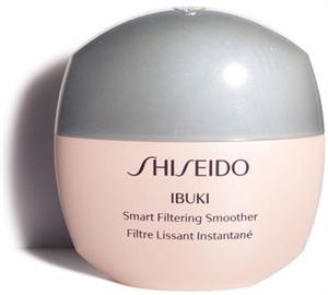 Shiseido Ibuki Smart Filtering Smoother