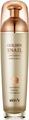 Skin 79 Golden Snail Intenzív Emulzió