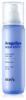 Skin 79 Aragospa Aqua Lotion