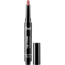 sleek-makeup-lip-dose-soft-matte-lipclick1s-jpg