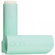 eos Smooth Stick Lip Balm - Sweet Mint