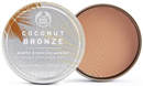 the-body-shop-coconut-bronze-matt-bronzosito1s9-png