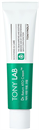 tony-moly-tony-lab-dr-return-ato-creams9-png