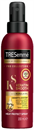 Tresemmé Keratin Smooth Hővédő Spray