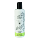 unique-volume-shampoo1s-jpg