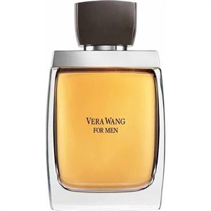 Vera Wang For Men EDT