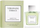 vera-wang-green-tea-pear-blossoms9-png