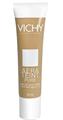 Vichy Aéra Teint Pure Cream Alapozó