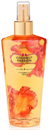 victoria-s-secret-coconut-passion-testpermet3s-png