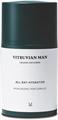 Vitruvian Man All Day Hydrator