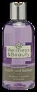 wellness-beauty-provance-i-levendulaval-es-olivaolajjal-png