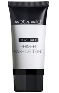 wet n wild Cover All Face Primer