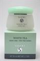 Sofri White Tea Sensible Cream