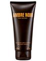 Yves Rocher Ambre Noir Tusfürdő-Sampon