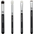 zoeva-voyager-travel-brush-sets-jpg