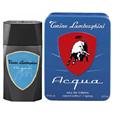 Tonino Lamborghini Acqua