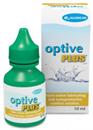allergan-optive-plus-szemcsepps-png