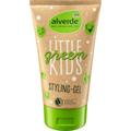 Alverde Little Green Kids Hajformázó Gél