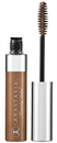 anastasia-beverly-hills-tinted-brow-gel1-png