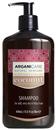 arganicare-coconut-sampon-nehezen-fesulheto-hajra-400-mls9-png