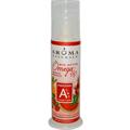 Aroma Naturals A, C & E Vitamin Krém