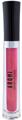 Aromi Metallic Liquid Lipstick Folyékony Ajakrúzs