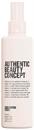 authentic-beauty-concept-nymph-salt-sprays9-png