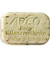 aveo-szappan-provence-i-fuszerlevelekkel-jpg
