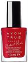 Avon True Pro+ Körömlakk