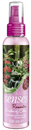 Avon Senses Garden of Eden Hidratáló Testpermet