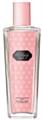 Avon Ultra Sexy Pink Kölnipermet
