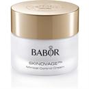 babor-skinovage-px-mimical-control-creams-jpg