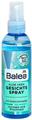Balea Aloe Vera Gesichts Spray