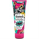 balea-paw-tusfurdos9-png