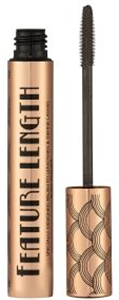 Barry M Feature Lenght Mascara