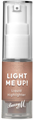 Barry M Light Me Up Folyékony Highlighter